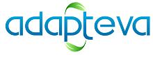 Adapteva Logo
