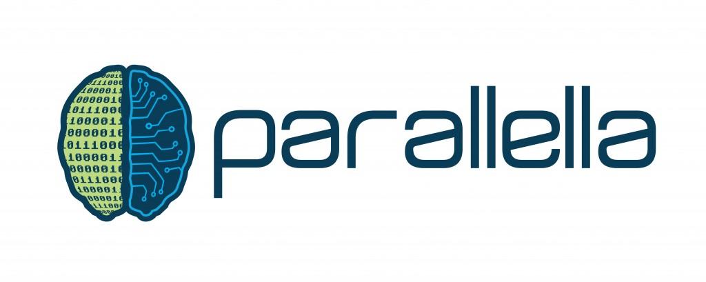 Parallela Logo_F_CLONG-01