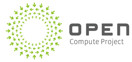 Adapteva and I/O Switch team up to win Facebook sponsored Open Compute Hackathon
