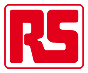 rs_components_logo